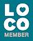 loco member