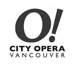 City Opera Vancouver